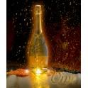 Lote Cofre Golden Soul 2 Vino+ 1 Sidra